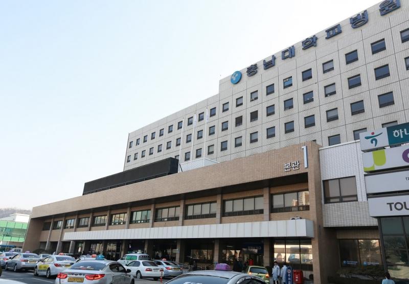 hospital-img-1
