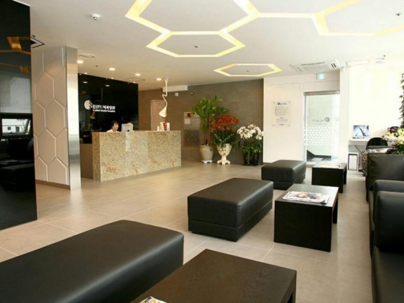 Стоматологический центр Эсплант