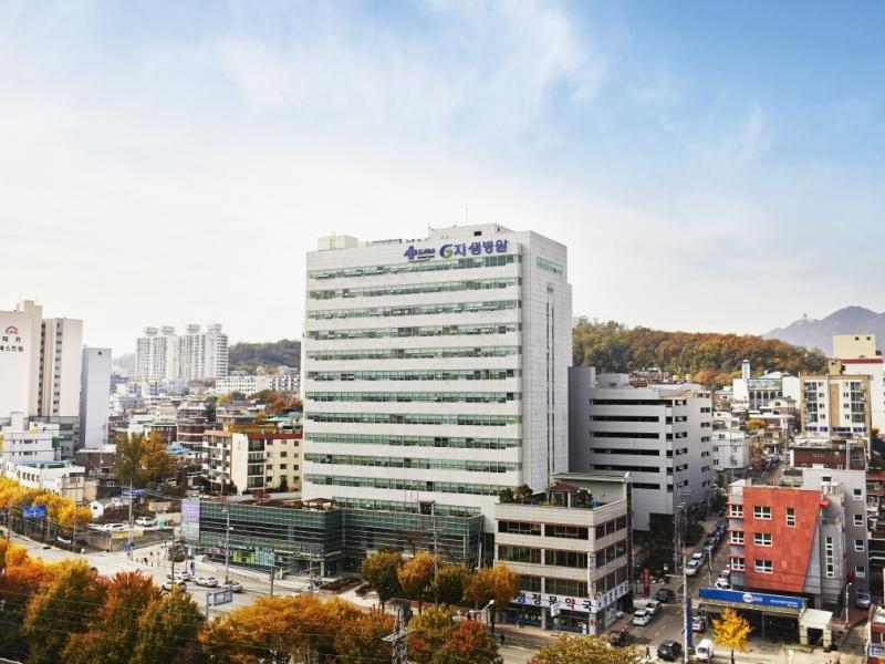 sam-hospital