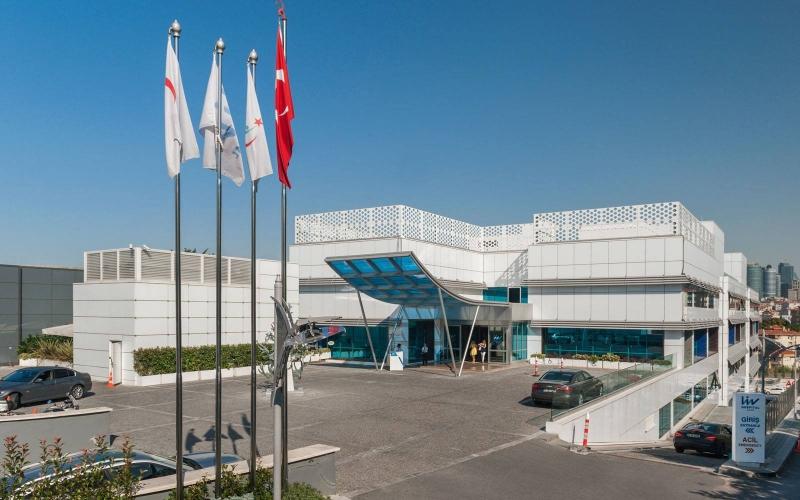turkey_liv-hospital-istanbul_1